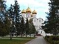 Yaroslavl Dormition Cathedral 002.JPG
