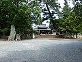 Yasaka Shrine-Yamaguchi.jpg