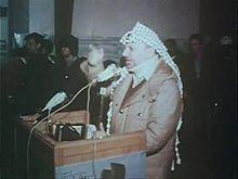 Arquivo: Yassir Arafat.ogv