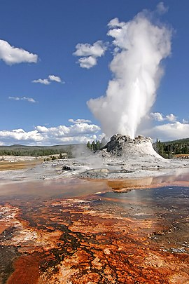 Yellowstone Castle Geysir 2.jpg