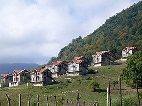 Yenokavan Resort (3).jpg