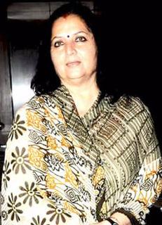 Yogeeta Bali Indian actress
