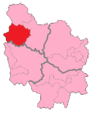 Yonne's1stConstituency.png