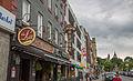 York Street at ByWard Market (14743559966).jpg
