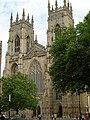 York cathedra.jpg