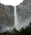 YosemiteNP BridalveilFall.JPG