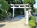 Yoshinoyamaguchi-jinja01.jpg