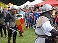 Youghal Medieval Festival.jpg