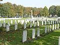 Ypres Reservoir Cemetery 1.JPG