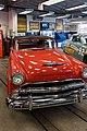 Ypsilanti Automotive Heritage Museum - November 2018 (9871).jpg
