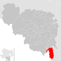 Zöbern im Bezirk NK.PNG