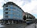 Zürich - Schaffhauserplatz IMG 4318 ShiftN.jpg