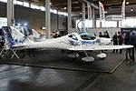 Z-Flying Machines FM250 49 (47695545641).jpg
