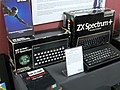 ZX Spectrum and ZX Spectrum+ (2225266946).jpg