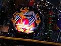 ZZ Top @ BBK Live 2008.jpg