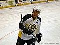 Zach Hamill 10-17-2010.jpg