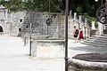Zadar - Flickr - jns001 (3).jpg