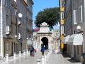 Zadar PortaMarina.jpg