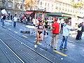 Zagreb Marathon3.jpg