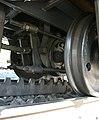 Zahnradbahn Antrieb 01.jpg