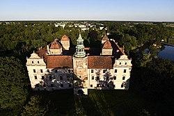 Zamek Niemodlin.jpg