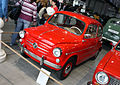 Zastava 750 - Flickr - jns001.jpg