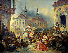 How did Peter the Great accomplish his goal of modernizing Russia?
