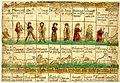 Zehen eygenschaft des altters der menschen BM 1872 0608 351.jpg