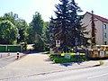 Zehistaer Straße, Pirna 123361912.jpg