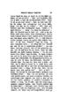Zeitschrift fuer deutsche Mythologie und Sittenkunde - Band IV Seite 067.png