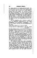 Zeitschrift fuer deutsche Mythologie und Sittenkunde - Band IV Seite 188.png