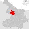 Zellerndorf im Bezirk HL.PNG
