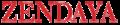 Zendaya album (logo).png