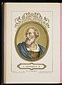 Zephyrinus. Zefirino, santo e papa.jpg