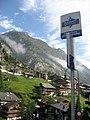Zermat, Switzerland, 2007-07-21.jpg