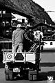 Zermatt (5064616617).jpg