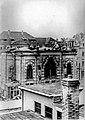 Zerstéierung vun der Stater Synagog-105.jpg