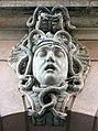 Zeughaus Berlin Schlussstein Medusa.jpg