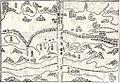 ZhengHe-maritime-map p17.jpg