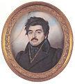 Zhikharev Stepan.jpg