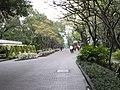 Zhoushan Road 舟山路 - panoramio (1).jpg