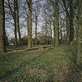 Zicht op de boerderij met zijn landschappelijke omgeving - Nuis - 20401849 - RCE.jpg
