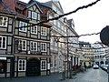 Ziegenmarkt Braunschweig1.jpg