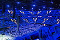 Ziggo Dome inside.JPG