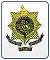 Zimbabwe Police Badge.jpg