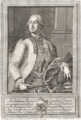 Zimmermann - Maximilian I Joseph of Bavaria.png