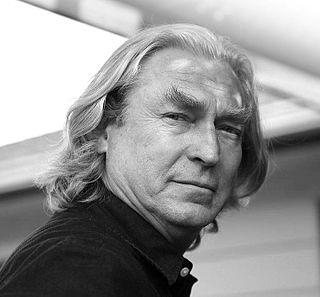 Zinaid (Miki) Memišević Bosnian actor