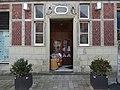 Zingelstraße8 meldorf 2018-12-24 (48).jpg