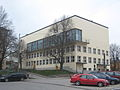 Zinkendammsskolan2010a.JPG