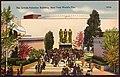 Zion flag world fair 1939.jpg